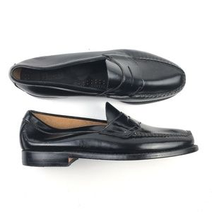 G.H. Bass & Co. Leavitt Weejun Loafers DR01965